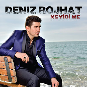 Deniz Rojhat 歌手頭像