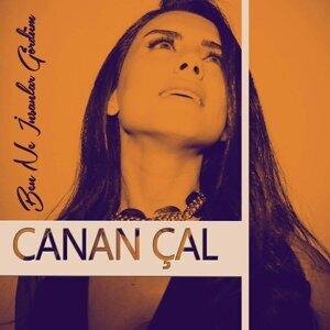 Canan Çal 歌手頭像