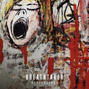 Breathtaker 歌手頭像