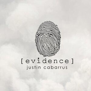 Justin Cabarrus 歌手頭像