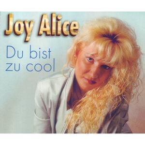 Joy Alice