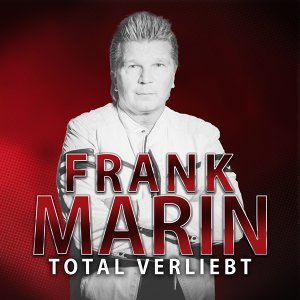 Frank Marin 歌手頭像