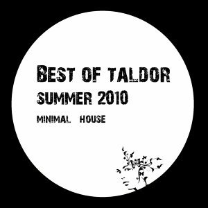 Best of Taldor 歌手頭像