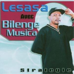 Bilenge Musica 歌手頭像