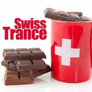 Swiss Trance 歌手頭像