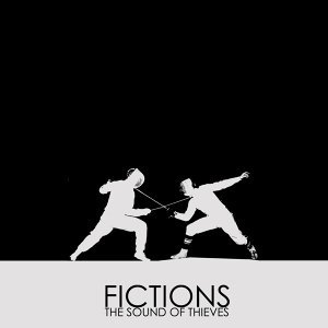 Fictions 歌手頭像