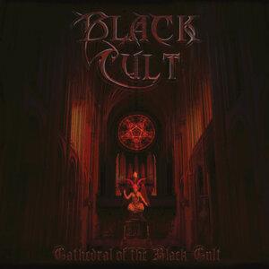Black Cult 歌手頭像