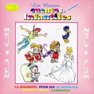 Fantasia Company 歌手頭像