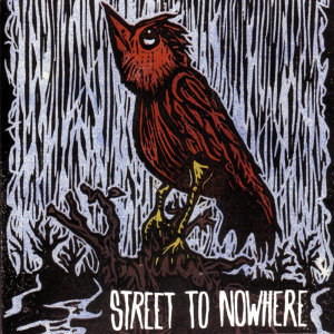 Street To Nowhere 歌手頭像