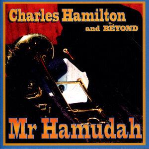 Charles Hamilton & Beyond 歌手頭像