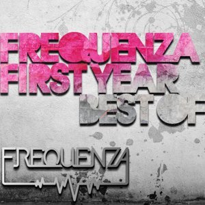 Frequenza First Year - Best Of 歌手頭像