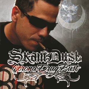 Skam Dust