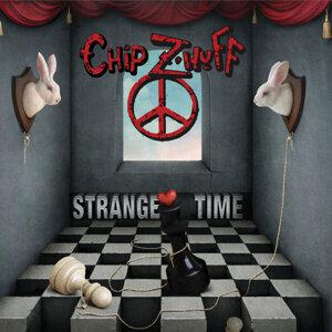 Chip Z'nuff 歌手頭像