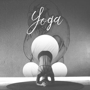 Mundo de La Música de Yoga 歌手頭像