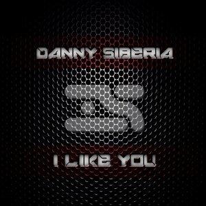 Danny Siberia 歌手頭像