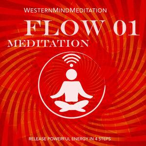 Western Mind Meditation 歌手頭像