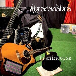 Trenincorsa 歌手頭像