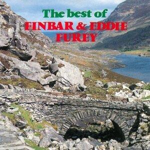 Finbar & Eddie Furey