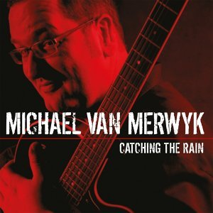 Michael van Merwyk