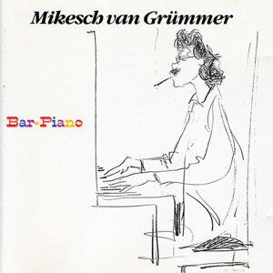 Mikesch van Grümmer 歌手頭像