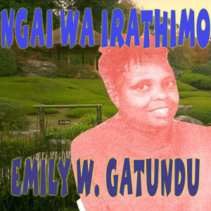 Emily W. Gatundu 歌手頭像