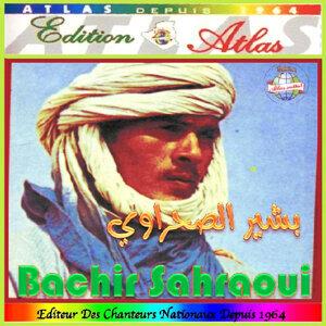Bachir Sahraoui 歌手頭像