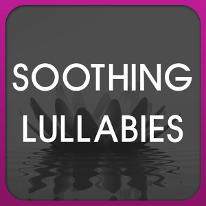 Soothing Lullabies 歌手頭像