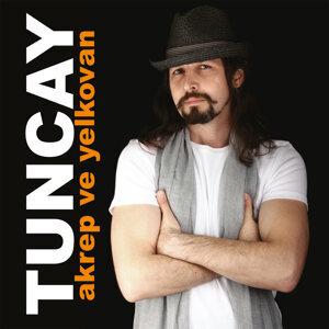 Tuncay Türkyılmaz 歌手頭像