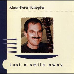Klaus-Peter Schöpfer 歌手頭像