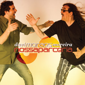 Moraes Moreira e Davi Moraes 歌手頭像