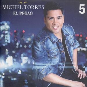 Michel Torres 歌手頭像