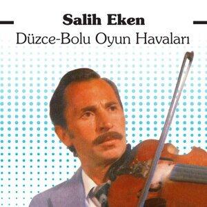 Salih Eken 歌手頭像
