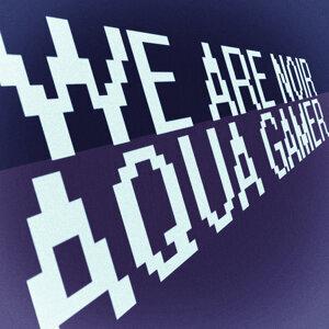 Aqua Gamer 歌手頭像