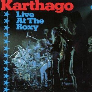 Karthago 歌手頭像