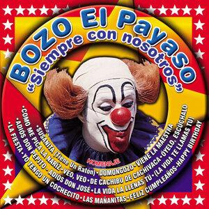 Luis Del Prado 歌手頭像
