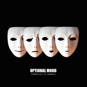 Optional Mood 歌手頭像