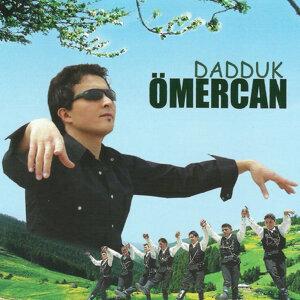 Ömer Can 歌手頭像