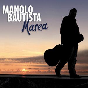 Manolo Bautista 歌手頭像