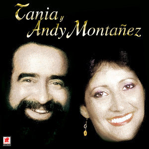 Tania Y Andy Montañez 歌手頭像