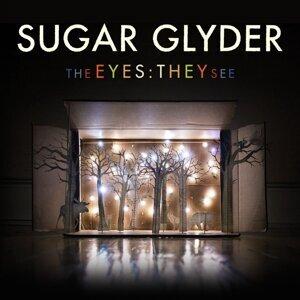 Sugar Glyder 歌手頭像