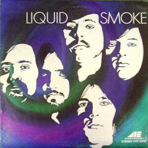 Liquid Smoke 歌手頭像