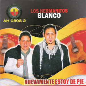 Los Hermanitos Blanco 歌手頭像