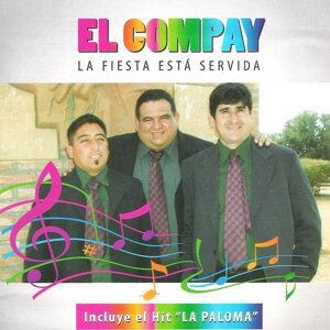 El Compay 歌手頭像