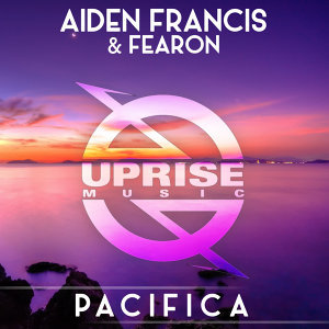 Aiden Francis & Fearon 歌手頭像