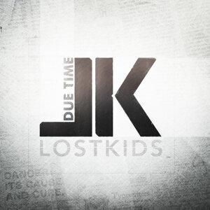 Lost Kids 歌手頭像