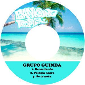 Grupo Guinda 歌手頭像
