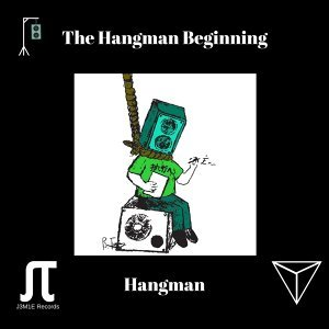 Hangman 歌手頭像