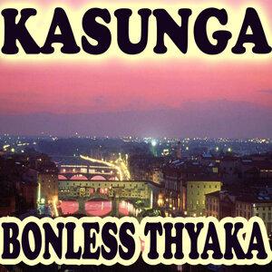 Bonless Thyaka 歌手頭像
