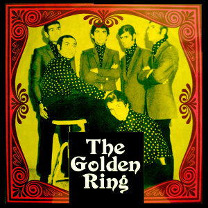 The Golden Ring 歌手頭像