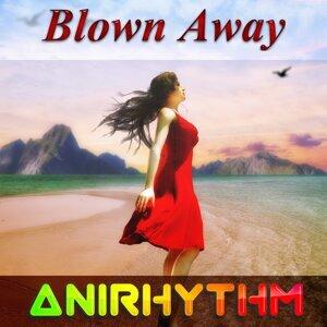 Anirhythm 歌手頭像
